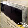 Kitchen Counter Top / Mongolia Black/ Granite Countertop