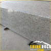 Kitchen Countertop, Vanity Top-Brazil Gold Granite Countertop