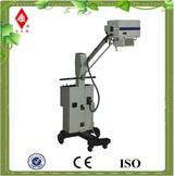 portable radiographing x-ray SF50IIA 50mA