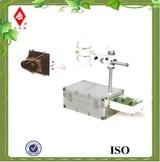 portable x-ray machine 10mA fluoroscopy and radiography