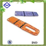 Back Stretcher Red, Yellow, Blue ( Shanghai Manufacturer)