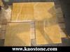 Honey Onyx Tiles / Yellow Onyx Tiles