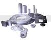Mica Insulation Parts