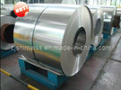 Cr Stainless Steel Coil - Sm03