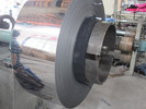 Cr Stainless Steel Coil/Sheet