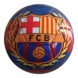 Soccer Ball, 32panels, TPU, Machine-Stitching (B01303)
