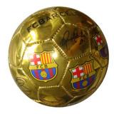 Soccer Ball, 32panels, Metallic PVC, Machine-Stitching (B01306)