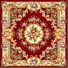 Handmade Axminster Wool Rug