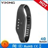 High quality pedometer 3D promotional wristband pedometer