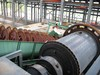 Gold Ore Beneficiation Plant Ball Mill 3245