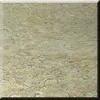 White Crabapple Marble Slab and Tile (Yunnan White Marble)