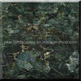 Norway Emerald Pearl Granite Tile/Slab (IG-24)