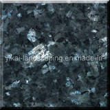 Norway Granite Blue Pearl for Tiles, Slabs, Countertops (IG-23)