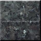 Blue Pearl Granite Slabs & Tiles & Countertop (CG-23)