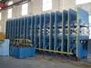 Vulcanizer press (1200x1200x2x315T)