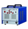 Wse Series MOS Inverter AC/DC TIG/MMA Welding Machine (WSE-180)