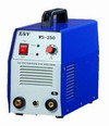 Ws Series MOS Inverter DC TIG / MMA Welding Machine (WS-250S)