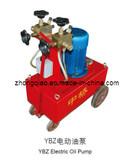 High-Pressure Electric Hydraulic Pump (YBZ2*2-50)