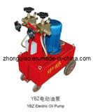 Tensioning Oil Pump (YBZ2*2-50)