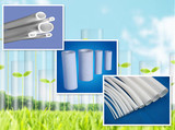 Most Competitive Price Plastic Teflon Tubing/Ptfe Pipe Bush/Ptfe Tube Made in China