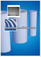 Teflon heat Shrink tube, PTFE tube, PTFE heat shrinkable tube