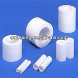 China Factory filled ptfe tube products(plastic tube pipe)