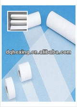 Deqing Hexing PTFE film products