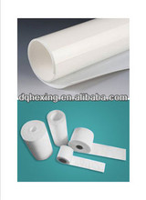 Best Quality Outstanding teflon PTFE film