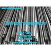 wedge wire cylinder,filter elements