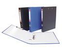 Paper File Folder (DP115)