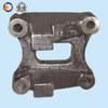 Casting Auto Parts & Accessories-OEM-Sand Casting-Iron Casting