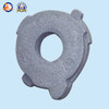 Friction Slice Casting, Iron Cast-OEM