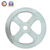 Wheel Casting, Sand Casting, Cast Iron-OEM