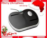 Java Biometric Fingerprint Reader/Scanner&Mifare Card Issuer (KO-8000)