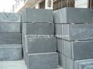 Natural Grey Slate Tiles