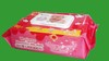 Leyimei Baby Wipes 80PCS (A881)