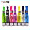 E-Cigar, Electronic Cigarette CE4 (CE4+) Clearomizer