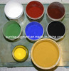 Painting and Rubber Additive Iron Oxide