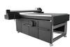 UV Flatbed Printer (SP-TS-1325)