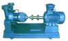 Ay. Ayp Single-Stage, Double-Stage Centrifugal Oil Pump