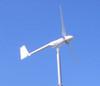 1kw Small Wind Turbine Generator with CE