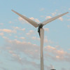 2kw Small Wind Turbine Generator with CE