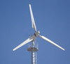 20kw Pitch Controlled Wind Trubine Generator with CE/ISO (BTWP8011-20KW)