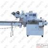 Soonfarward Servo Motor Packing Machine (SFDB 450 Series)
