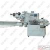Soonforward Automatic Packing Machine (SFDA720 Series)