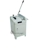 Heavy-Duty Paper Cutter with Cupboard (YG-868-A4/A3C)
