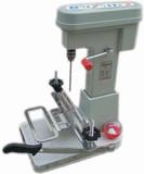 Paper Drilling & Binding Machine (YG-268)