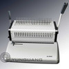Comb Binding Machine (YG-S900)