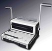 Comb Binding Machine (YG-S950)