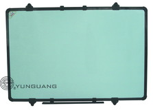 Writing Boards With Black Frame